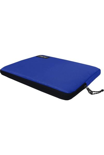 Jacbag Zıp Folder Pouch Notebook-Fermuarlı Dosya Çanta Notebook