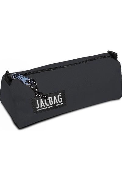 Jacbag Prime Üçgen Tip Kalem Kutusuprime Jac Üçgen Kalemkutu