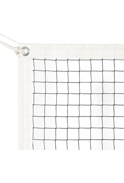 Nodes Badminton Filesi Ağı - Standart