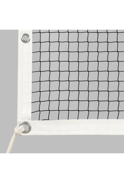 Nodes Badminton Filesi Ağı - Profesyonel