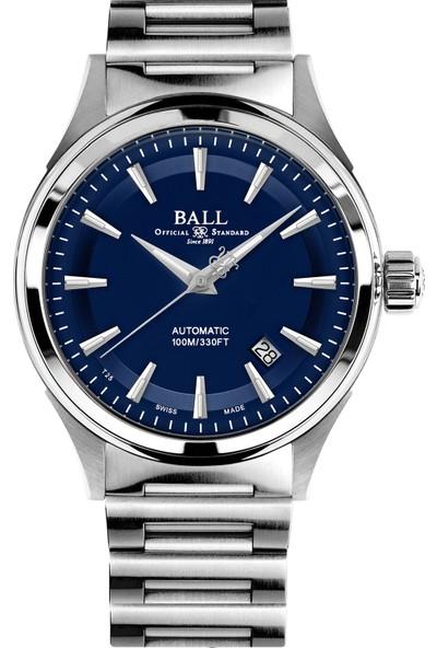 Ball NM2098C-S4J-BE Erkek Kol Saati