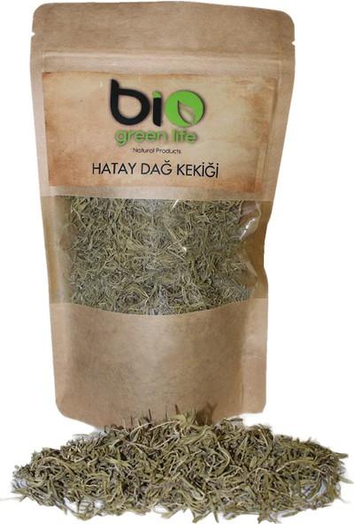 Biogreenlife Hatay Dağ Kekiği, Kekik, Zahter 100 gr