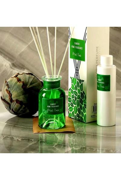 Gloria Mint Fresh Bambu Çubuklu Oda Kokusu