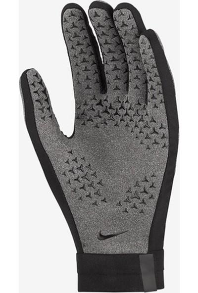 Nike GS0373-071 Acdemy Hyperwarm Kaleci Eldiveni