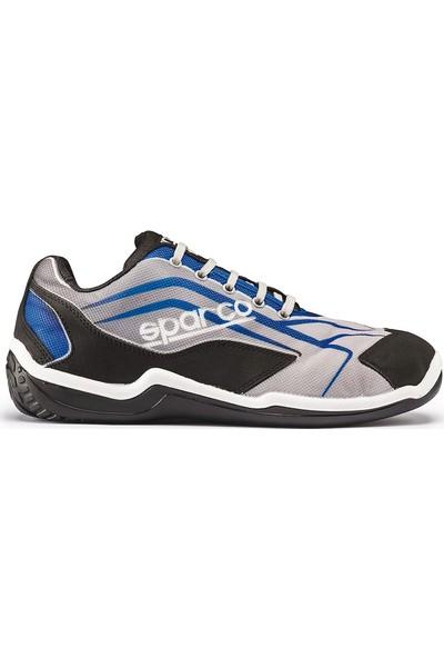 Sparco Tourıng Low Iş Güvenliği Ayakkabısı