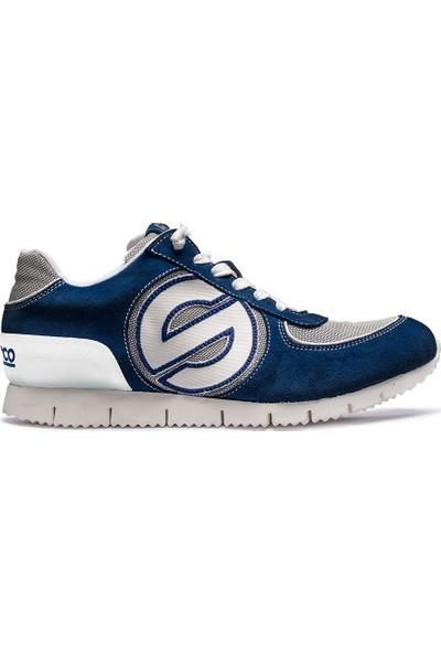 Sparco Genesıs L Spor Ayakkabı