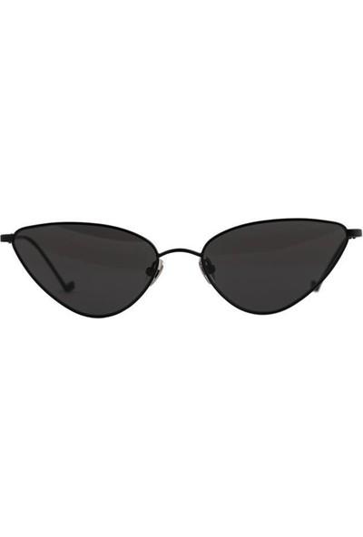 Retro Wıld Xxıı-M C01 Unisex Güneş Gözlüğü