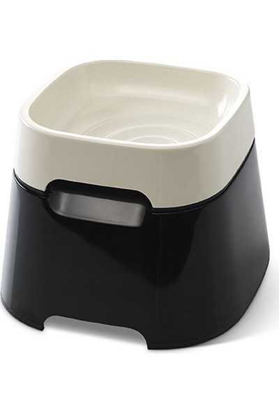 Savic Ergo Cube Su Kabı