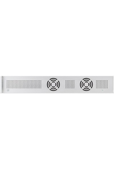Ubiquiti Ubnt Unifi Switch 24 250W (US-24-250W)