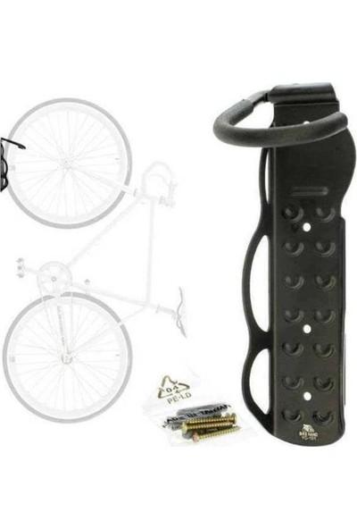 Bike Hand Bisiklet Duvar Askısı YC-101