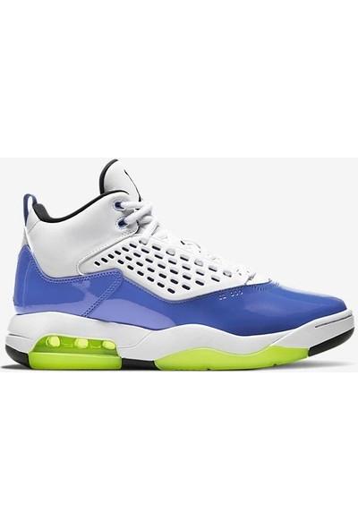 Nike Air Jordan Maxin 200 CD6107-400 Erkek Spor Ayakkab