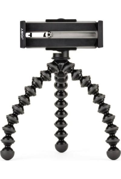 Joby Gorıllapod JB01395-BWW Grıptıght Stand Pro (Tablet)