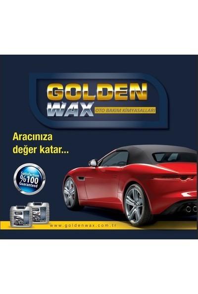 Goldenwax En Etkili Mango Kokusu 500 ml Oda Parfümü Oto Parfüm Ortam Kokusu Oto Kokusu Kötü Koku Giderici