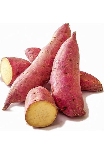 Tazece Tatlı Patates 1 kg