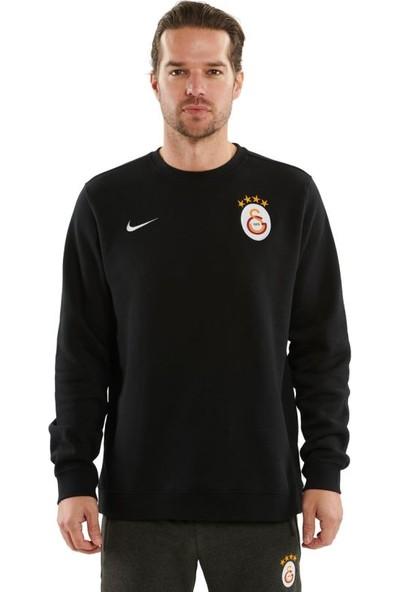 Nike Galatasaray Sweatshirt Antreman AJ1466-010