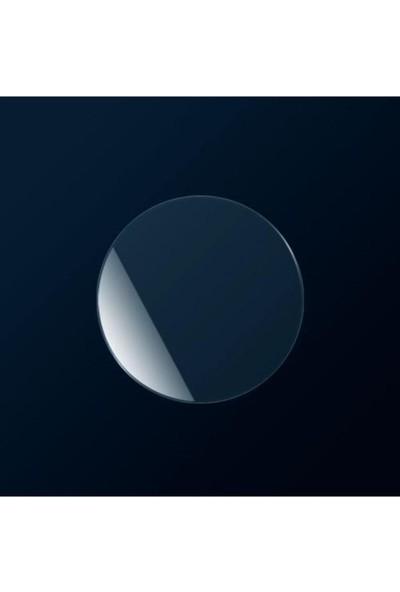 Haylou Solar LS05 Akıllı Saat Ekran Koruyucu