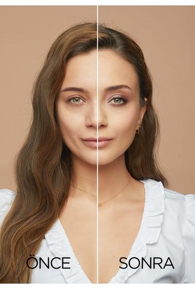 L'Oréal Paris True Match Bakım Yapan Fondöten 1N Ivory