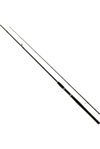 Kudos Prospin 270 cm 10-35 gr Spin Olta Kamışı