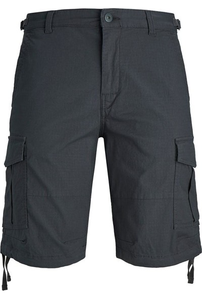 Jjıalfa Jjcargo Shorts Akm 904