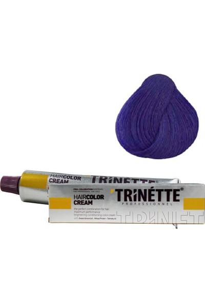 Trinette Tüp Gri 60 ml
