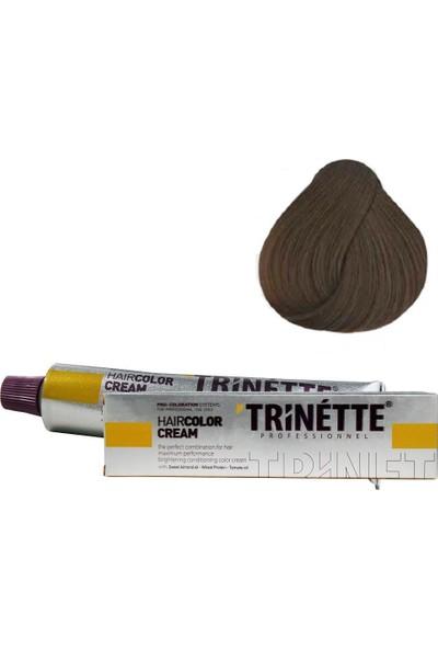 Trinette Tüp Boya 12.03 Altın Platin 60 ml