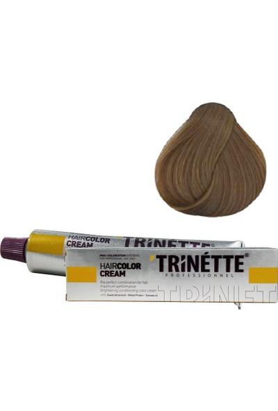 Trinette Tüp 5.4 Kestane Bakır 60 ml