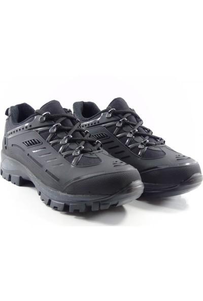 Harlet Suya Dayanıklı Trekking Erkek Çocuk Ayakkabı - 2024