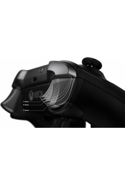 Microsoft Xbox Elite Series 2 Controller - Siyah (Yurt Dışından)