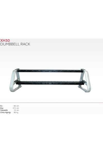 Diesel Fitness XH30 Dumbell Rack Sehpa