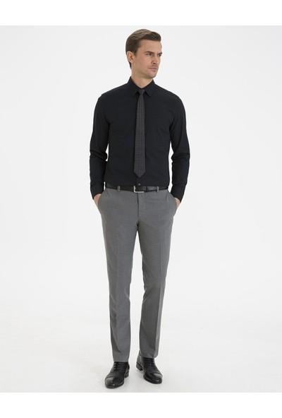 Pierre Cardin Basic Gömlek 50233545-VR003