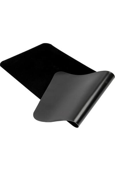 Meva Xl Uzun Mouse Pad