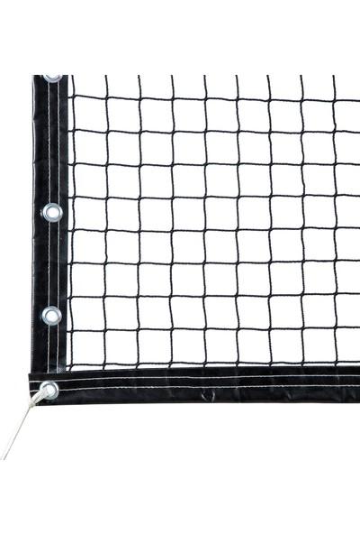 Tenis Filesi Ağı - Profesyonel - Pro-B