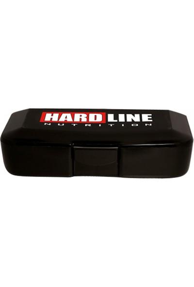 Hardline Nutrition Hardline Pill Box