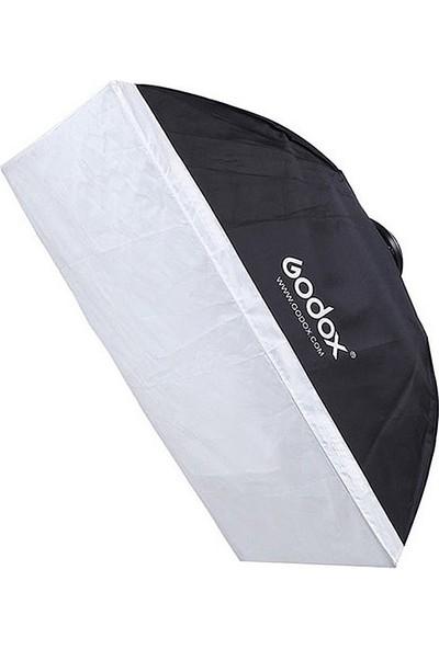 Godox SB-BW-70100 Softbox (70X100 Bowens)