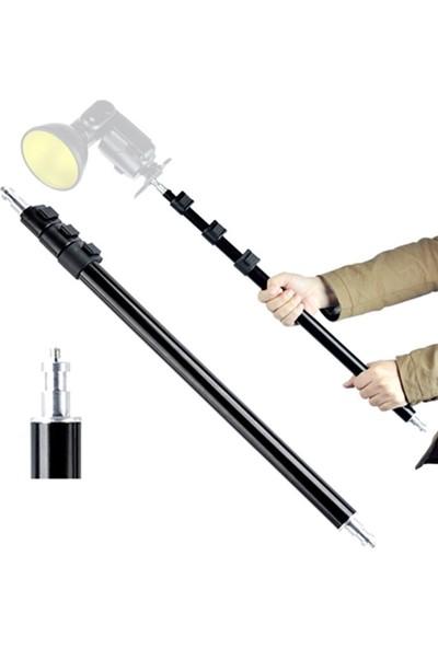 Godox AD-S13 Portabl Light Boom
