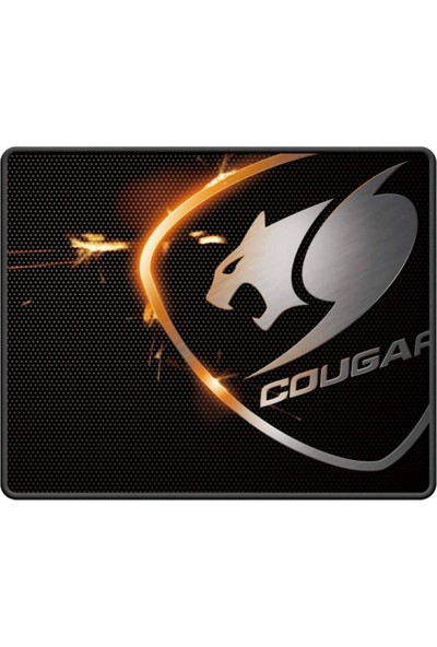 Cougar Cgr Minos Xc Gaming Mouse + Mouse Pad