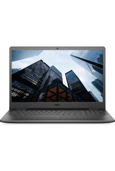 "Dell Vostro 3501 Intel Core i3 1005G1 4GB 1TB Freedos 15.6"" Taşınabilir Bilgisayar N6501VN3501EMEA0_U"