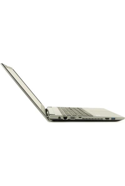 "Exa Trend 5t4 Intel Core i5 1035G1 16GB 512GB SSD Freedos 15.6"" FHD Taşınabilir Bilgisayar"