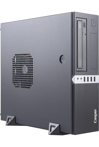 Casper Nirvana M5L.1040-4F05X-00A Intel Core i5 10400 4GB 960GB SSD Freedos Masaüstü Bilgisayar