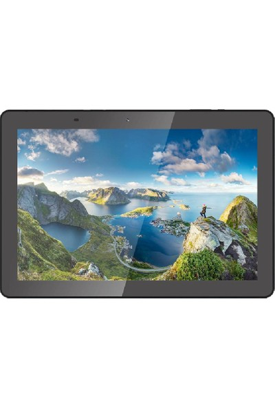 "Wenn Pro 10"" 32GB Tablet Siyah"