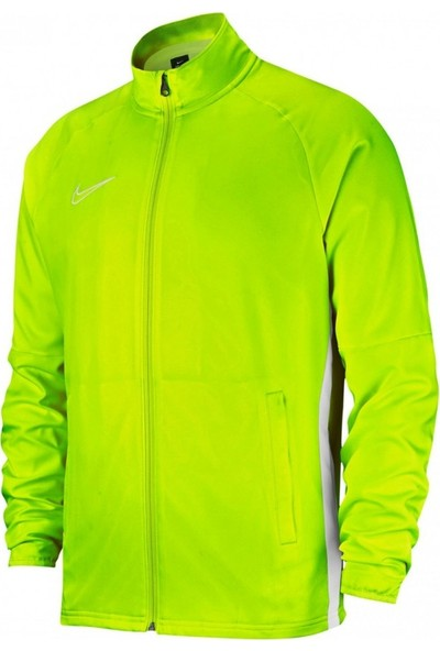 Nike Erkek Sweatshirt Dri-Fit Academy 19 AJ9129-702