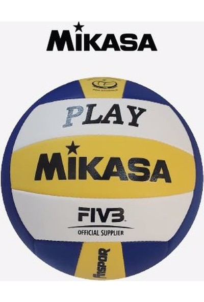Mikasa VSO2000 Play Voleybol Topu