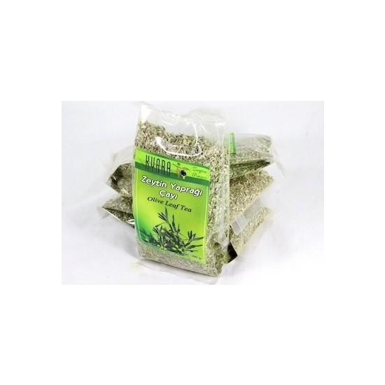 Kyara Zeytin Yaprağı Çayı 100 gr