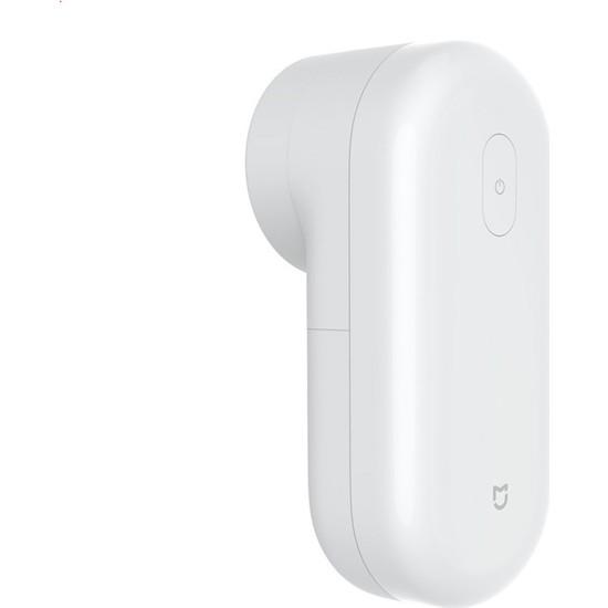Xiaomi Mijia Kazak Tüy Toplama Makinesi (Yurt Dışından)
