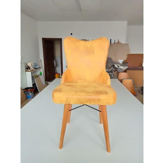 Perla Sandalye Perla Kelebek Sandalye