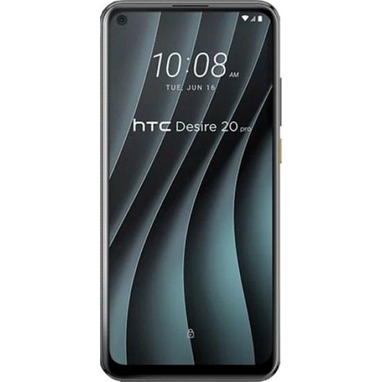 HTC Desire 20 Pro (HTC Türkiye Garantili)