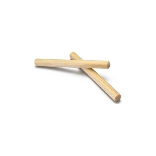Bor Rc-01 Dry Ritim Çubuğu