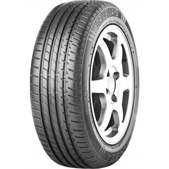 Lassa 205/55 R16 91V Driveways Oto Yaz Lastiği ( Üretim Yılı: 2021 )