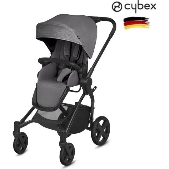 Cybex Cbx Kody Bebek Arabası