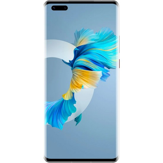 Huawei Mate 40 Pro 256 GB (Huawei Türkiye Garantili)